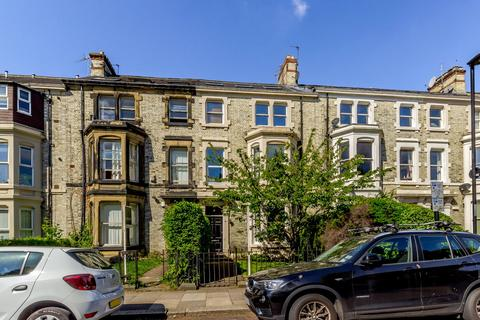 2 bedroom apartment for sale - Flat 1, Eslington Terrace, Jesmond, Newcastle Upon Tyne, Tyne & Wear