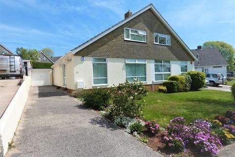 3 bedroom property to rent - Broadpark Road, Torquay