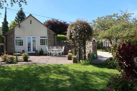 2 bedroom house to rent - Brimpsfield, Gloucester