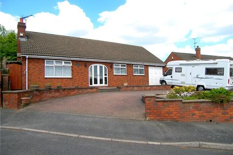 3 bedroom detached bungalow for sale - The Oaklands, Broadmeadows