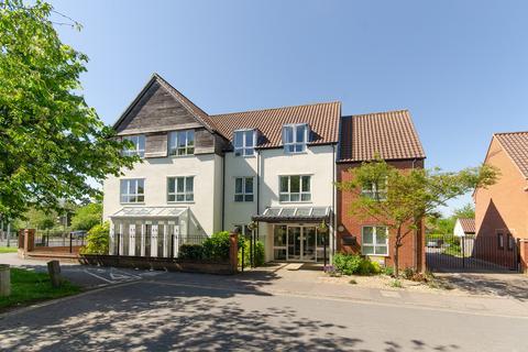 2 bedroom apartment for sale - Fairland Court, Wymondham