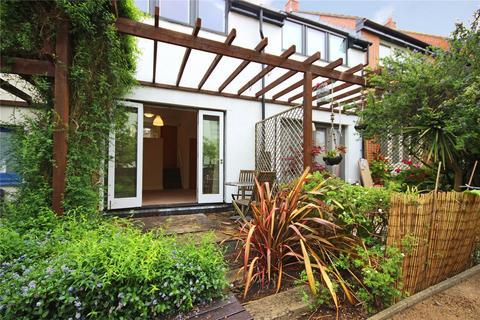 1 bedroom terraced house to rent - Elton Lane, Bishopston, Bristol, BS7