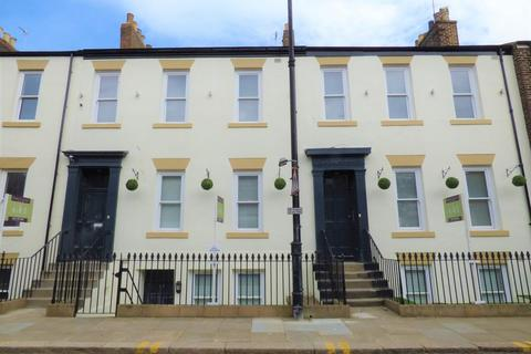 2 bedroom apartment to rent - Frederick Street, City Centre