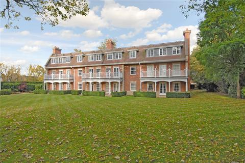3 bedroom apartment to rent - Wolverton Lodge, Newmarket, Suffolk, CB8