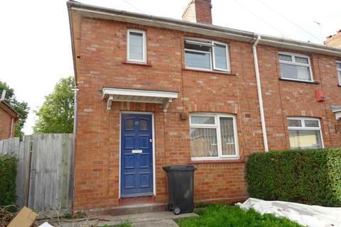 4 bedroom house to rent - Blakeney Road, Horfield, Bristol