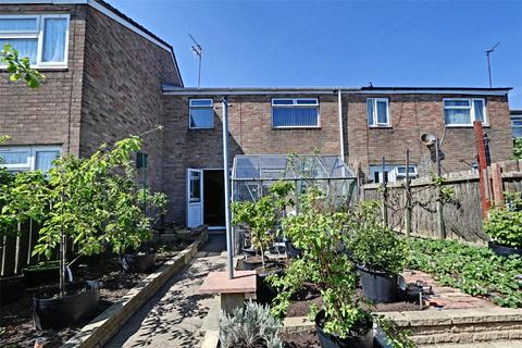 2 bedroom house for sale - Roborough Close, Bransholme, Hull, East Yorkshire, HU7