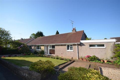 3 bedroom detached bungalow for sale - 12 Woodend Road, Alloway, Ka7 4qr