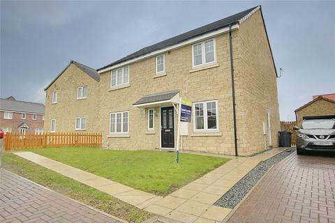 4 bedroom detached house for sale - Hampstead Gardens, Kingswood, Hull, East Yorkshire, HU7