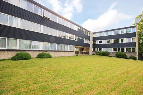 3 bedroom apartment to rent - Hazelwood Court, Hazelwood Road, Stoke Bishop, Bristol, City of, BS9