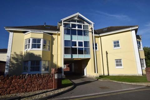 2 bedroom apartment for sale - Woodland Park | Paignton