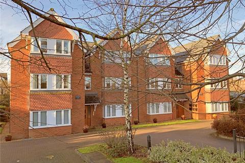 2 bedroom apartment for sale - Kynance Apartments, Salisbury Road, Marlborough, Wiltshire, SN8
