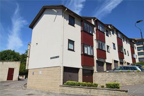 1 bedroom apartment for sale - Coromandel Heights, Camden Row, Bath, Somerset, BA1