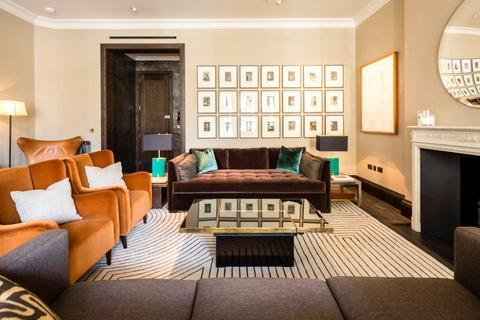2 bedroom house to rent - Charles Street, Mayfair, W1J