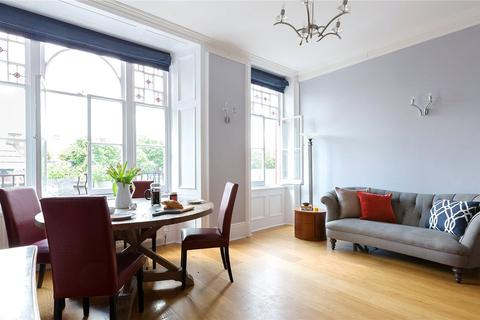 4 bedroom house for sale - Hyde Park Mansions, Chapel Street, London, NW1