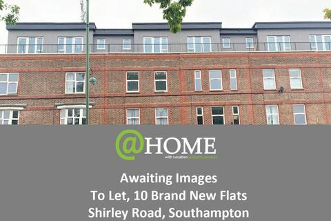 2 bedroom flat to rent - NO FEE'S!! Shirley Road, Southampton