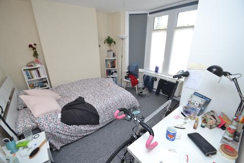 1 bedroom house share to rent - Maindy Road, Cathays, Cardiff