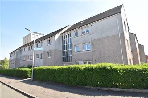 2 bedroom flat for sale - Crown Avenue, Clydebank, G81 3AL