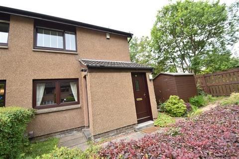 1 bedroom flat for sale - Grandtully Drive, Kevindale, G12 0DP
