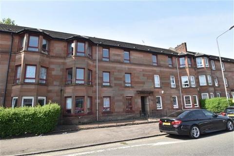 3 bedroom flat for sale - Dumbarton Road, Glasgow, G14 9XS