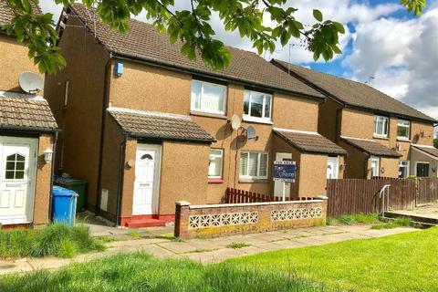 1 bedroom flat for sale - Dunalastair Drive, Glasgow, G33 6NU