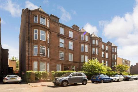 2 bedroom flat for sale - Craigpark, Dennistoun, Lanarkshire, G31 2NT