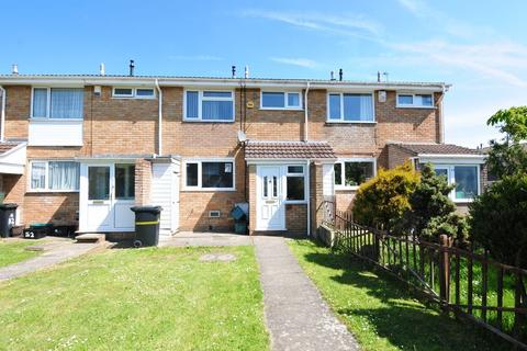 3 bedroom terraced house to rent - Grass Meers Drive, Whitchurch, Bristol, BS14
