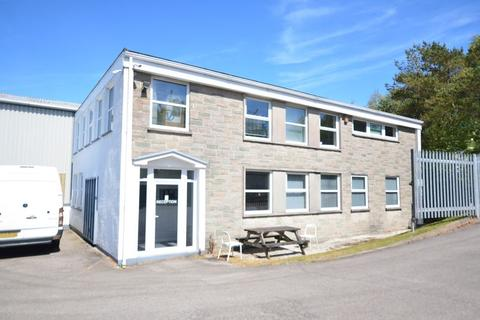 Property to rent - Normandy Way, Bodmin