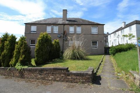 1 bedroom apartment for sale - 118 Greenfield Street, Alloa