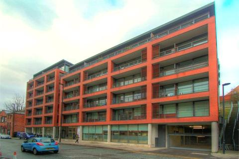 1 bedroom apartment to rent - Quayside Lofts, Clavering Place, Newcastle Upon Tyne, NE1
