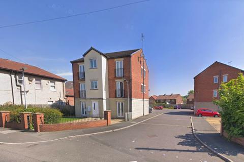 1 bedroom apartment to rent - Meadow Court, Wakefield