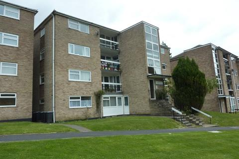 2 bedroom apartment for sale - Northlands Drive