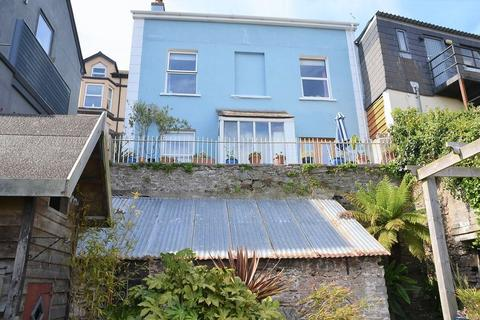 3 bedroom house for sale - PROSPECT ROAD, BRIXHAM