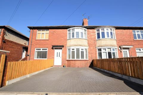 2 bedroom apartment for sale - Guelder Road, Newcastle Upon Tyne