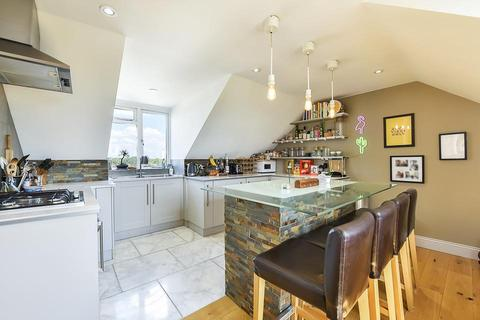 2 bedroom flat for sale - High Street Colliers Wood, London SW19