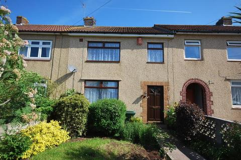 3 bedroom terraced house to rent - 75 Gays Road, Bristol