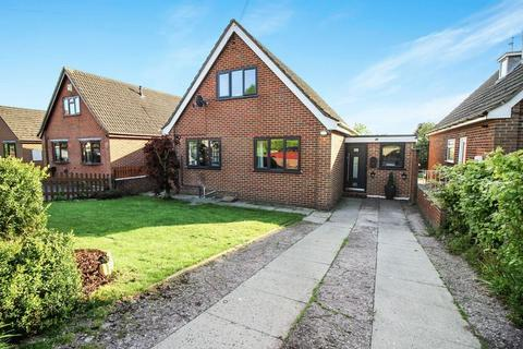 4 bedroom detached house for sale - Folly Lane, Cheddleton, Staffordshire, ST13