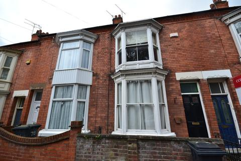 2 bedroom terraced house for sale - Beaconsfield Road, West End
