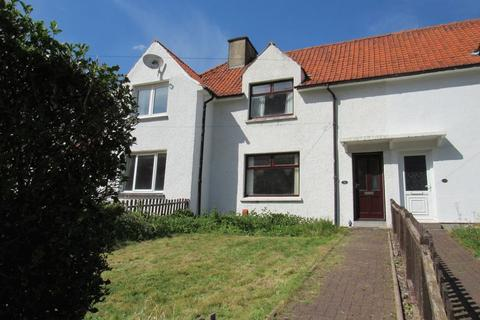 2 bedroom terraced house for sale - Affordable two bedroom house with mountain views for sale