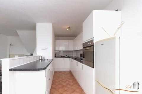 2 bedroom duplex for sale - Kelson House, Isle Of Dogs E14