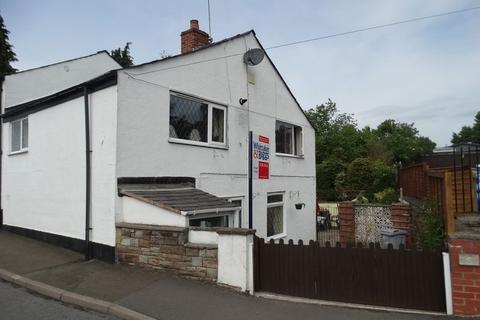 2 bedroom semi-detached house for sale - Buxton Old Road, Congleton