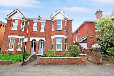 4 bedroom semi-detached house for sale - Khartoum Road, Highfield