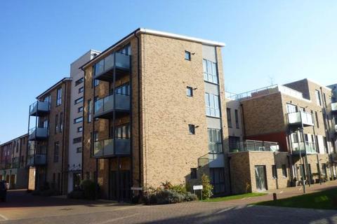 2 bedroom flat to rent - Scholars Walk, Cambridge,