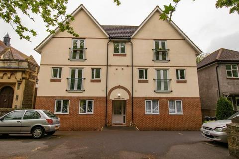 2 bedroom flat for sale - Broad Street, Bristol