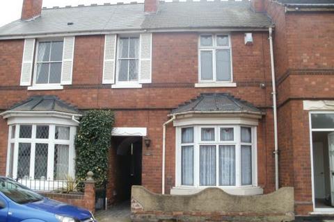 3 bedroom terraced house to rent - Castle Street, Wednesbury, West Midlands