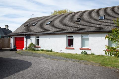 5 bedroom semi-detached house for sale - Dundee Street, Carnoustie