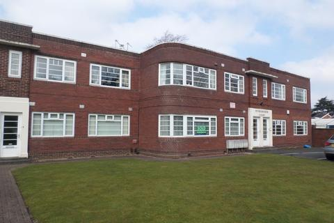 2 bedroom flat to rent - Petersfield Road, Hall Green