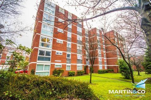 2 bedroom flat to rent - Holly Mount, Hagley Road, Edgbaston, B16