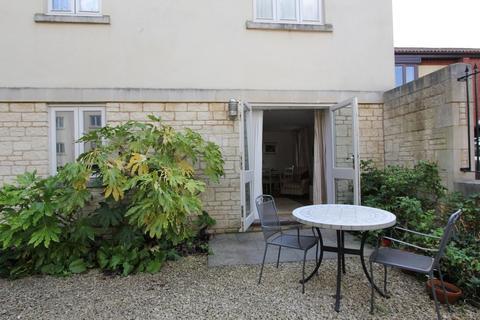 1 bedroom apartment to rent - Upper Bristol Road, Bath