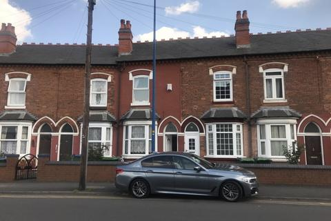 2 bedroom terraced house to rent - Windmill Lane, Smethwick, 2 Bedroom Terrace