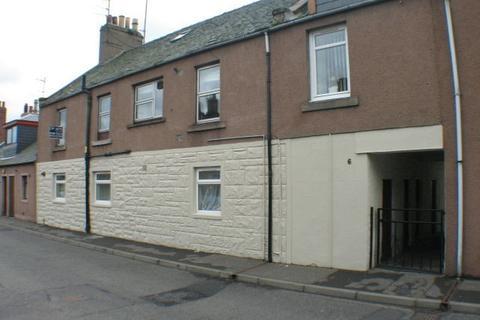 2 bedroom flat for sale - India Street, Montrose